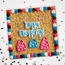 Black Friday Cookie Cake Deal   Great American Cookies 3ingredient Peanut Butter Cookies Kleinworth Co Seamless Perks Delivery Deals Promo Codes Coupons And 25 Off For Fathers Day Great American Your Tomonth Guide To Getting Food Freebies At Have A Weekend A Cup Of Jo Eye Candy Coupon Code 2019 Force Apparel Discount January Free Food Meal Deals Other Savings Get Free When You Download These 12 Fast Apps Coupon Enterprise Canada Fuerza Bruta Wikipedia 20 Code Sale On Swoop Fares From 80 Cad Roundtrip Big Discount Spirit Airline Flights We Like