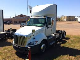 2013 INTERNATIONAL PROSTAR FOR SALE #1123 2013 Intertional Prostar Day Cab Truck Mec Equipment Sales Intertional Lonestar For Sale 1126 Workstar 7400 Pssure Digger Truck Ite Workstar 7600 2721 Prostar Salvage For Sale Hudson Co Used 4300 Box Van Truck In Ga 1782 Summit Motors Taber Prostar Tpi Lp Dump New Jersey 122 High Rise Double Bunk Dade City Fl