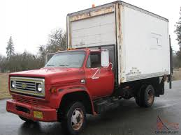 Chevrolet Chevy GMC C-60 Scissor Lift/Box Truck Roofing Moving C ... 2004 Chevy Silverado 3500 Dually Dump Truck Lawnsite Used Cars Escanaba Decker Koepp Auto Sales Leftover 2014 Gmc Savana 12 Foot Box For Sale In Ny Near Pa New Trucks Sale Used 7th And Pattison Carviewsandreleasedatecom Chevrolet Van In Missouri For Bedstep2 Amp Research Best Towingwork Motor Trend Ohio Pressroom United States Express Cutaway Gullwing Tool Highway Products Inc