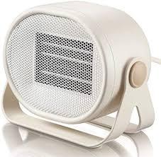 zqiny tragbares elektro lufterhitzer warm fan startseite