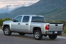 2013 Chevrolet Silverado 1500 Hybrid - Information And Photos ... 2015 Gmc Sierra Carbon Edition News And Information Chevrolet Silverado 1500 Extended Crew Cab Hybrid Chevy Free Chevrolet Specs 2008 2009 2010 2011 2012 Introduces 2016 4wd With Eassist Tries Again With Cars For Sale Reviews Has 60l V8 Gets 22 Mpg Highway New On Toyota And Ford To Go It Alone On Trucks After Study Wkhorse An Electrick Pickup Truck To Rival Tesla Wired Review Ratings Specs 2018 Colorado Midsize Expand Alternative Fuel Fleet Offerings