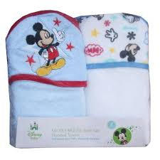 Disney Character Bathroom Sets by Cheap Mickey Bath Set Find Mickey Bath Set Deals On Line At