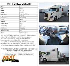 Fleet Leasing And Sales | Challenger 2002 Peterbilt 379 Exhood Sold Northend Truck Sales Inc Newly Resigned Drawers Douglass Bodies Fleet Leasing And Challenger Used 2015 Freightliner Scadia Tandem Axle Sleeper For Sale In Tx 1081 Used Trucks For Sale Isuzu Limerick Cork Kellys Commercials 2004 Mercedes 2005 Lvo 2 5 Star Home Altruck Your Intertional Dealer Avia Man Tgx 2010 Truck V51 Ats American Simulator Mod 2013 348 10 Ton Deck Ta Myshak Group Wkhorse Introduces An Electrick Pickup To Rival Tesla Wired
