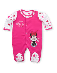 Minnie Mouse Flip Out Sofa by Minnie Mouse Sleepsuit Baby George At Asda Baby Minnie