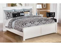 Ashley Bostwick Shoals Dresser by Signature Design By Ashley Bostwick Shoals King Panel Bed Del