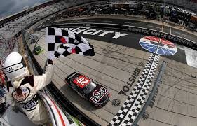 Joe Gibbs Racing Looking For Rare XFINITY Series Sweep At Bristol ... Truck Race At Bms In August Moved Back One Day Sports Brnemouth Kawasaki On Twitter Massive Thanks To Volvo And Erik Jones Falls Short Of First Cup Series Win Records Careerbest Total Truck Centers Racing Total Centers News Kingsport Timesnews Nascars Tv Deal Helps Overcome Attendance Bristol Tn Usa 21st Aug 2013 21 Nascar Camping World 2017 Motor Speedway Josh Race Preview Official Website Matt Crafton Toyota Racing Ryan Blaney Won The 18th Annual Unoh 200 Presented By Zloop Freightliner Coronado Havoline Ganassi