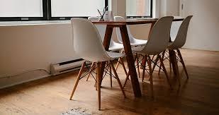 Mid Century Modern fice Furniture