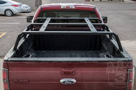 2009-2018 F150 RCI Bed Rack F150BEDRACK How To Install Decked Truck Bed Storage System Youtube Bedsservice Bodies Pelletier Manufacturing Inc 6 Ft In Length Pick Up For Ford Weapon Vaults Product Categories Troy Products 092018 F150 Rci Rack F150bedrack Vault Truck Vault A Bird Hunters Thoughts Diy To Build For Tacoma Camper S I M C Bedslide Bed Sliding Drawer Systems Cabinet 60 Slides Deck Box Drawers Price Tool Homemade