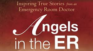 News Angel Series Books By Dr Lesslie On Sale Now