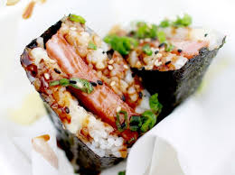 planet sushi siege 48 best hawaii images on deer food and