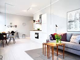 studio 10 conseils malins pour bien aménager un petit espace les 10 astuces pour aménager appartement étudiant le