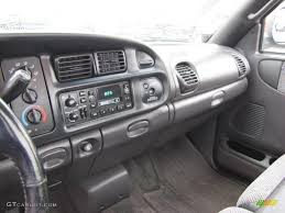 Dodge Truck Interior Parts. Dodge Ram Interior Parts. Dodge Truck ... Dodge Ram News And Reviews Top Speed D5n 400 13 Historic Commercial Vehicle Club Of Australia Interior Parts Interior Ram Parts Home Style Tips 2017 2500 Granite Truck Finder Best 2018 Its Never Been A Snap But Sourcing Truck Just Got Trucks Diesel Trucksmy Fav Pinterest Charger Dodge 1500 Youtube Which To Mopar Photo Gallery Page 375 2004 3