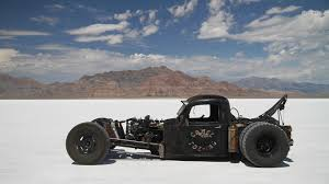 Rat Rod Tow Truck Wallpaper - Car Wallpapers - #43628 The Undtaker 1948 Diamond T Tow Truck Rat Rod Atx Car Pictures Things I Like Pinterest Rats Ever Youtube 65 Luxury Of Ford Tow Custom Hot Rod Rat Customized Vehicles 1959 Chevrolet Viking 1000hp Towing Truck Powered By Group Of Wallpaper 1958 Ratrod Ford Ajschoppers Crards Transportation Sickest Rig We Have Ever Seen At Sema Speed Album On Imgur Redneck Rumble