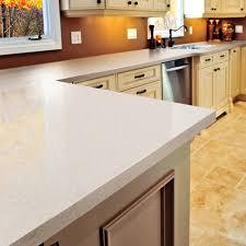 bora bora beige quartz arizona tile countertops