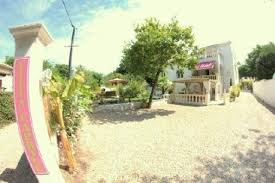 chambre d hote st georges de didonne chambres d hotes charente maritime villa caprice