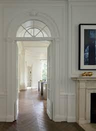 100 Steven Harris Architects Boston House The Cool Hunter