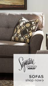 Who Makes Jcpenney Sofas by Signature Design By Ashley Furniture Stores