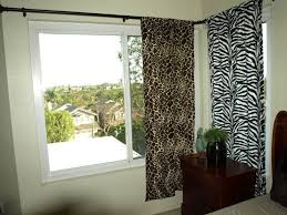 Leopard Print Bathroom Set Walmart by 16 Cheetah Bathroom Set Walmart Tetas En La Espalda Little