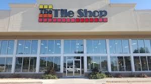 the tile shop urbandale ia 50322