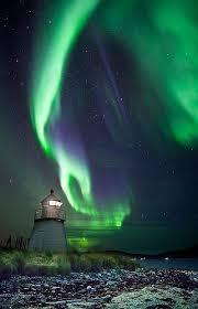 9591 best lighthouses faros Itsasargiak phares 灯塔