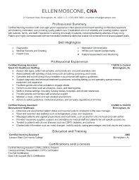 Dental Resume Examples Dentist Best Assistant Objective Receptionist