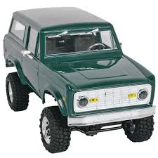 RC4WD 1/18 Gelande II RTR W/BlackJack Body Set | TowerHobbies.com Bljack Truck Accsories San Antonio Roulette Vegas Minimum Bet Gear Alloy 718b Bljack Youtube Mini Black Jack Decals Lady Ga Poker Face Mv Candylab Vintage Race Car Green M1101 Sportique Volvo Guide Osrs Towing Poker Hand Probabilities Explained Toyota Truck Accsories Image Idea Willie And Max Bljack Tool Pouch Best Slots Black Tire Kansas City Soft Vs Hard 17 Gfx Parts Trucks Auto 1 Slots Online