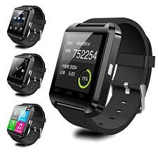Best 25 Watch for iphone ideas on Pinterest