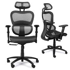 Ergonomic Task Chairs With Adjustable Arms Best Office Chairs And Home Small Ergonomic Task Chair Black Mesh Executive High Back Ofx Office Top 16 2019 Editors Pick Positiv Plus From Posturite Probably Perfect Cool Support Pics And Gray With Adjustable Volte Amazoncom Flash Fniture Fabric Mulfunction The 7 Of Shop Neutral Posture Eseries Steelcase Leap V2 Purple W Arms