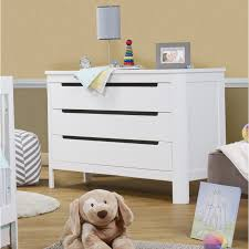 Sorelle Verona Dresser Dimensions by Sorelle Chandler 3 Drawer Dresser White Hayneedle