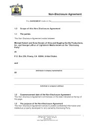 Nonisclosure Form Template Image1 Agreement Uk Pdf Word Free Non ... Resume Templates You Can Fill In Elegant Images The Blank I Download My Resume To Word Or Pdf Faq Resumeio Empty Format Pdf Osrvatorioecomuseinet Call Center Representative 12 Samples 2019 Descriptive Essay Format Buy College Paperws Cstruction Company Print Project Manager Cstruction Template Modern Cv Java Developer Rumes Bot On New Or Japanese English With Download Plus Teacher 20 Diocesisdemonteriaorg