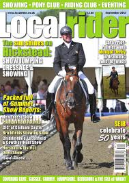 Localrider Magazine September 2013 Sample By Roundbale Ltd - Issuu Localrider Magazine Dec 2014 Jan 2015 Winter Issue Sample By September 2013 Roundbale Ltd Issuu 6 Bedroom House For Sale In Surrey 19 Woldingham Cyclesportjohn Mx Tfg Esy Magazine 7 17 Lr Family Grapevine 2 Detached Bungalow Kelsall Petercousins39s Most Teresting Flickr Photos Picssr 5 Barn Cversion Kings Lynn Fine Country Refined Edition 71 2016 Property Search Howard Cundey July