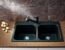 Home Depot Bar Sinks Canada by 14 Best Blanco Kitchen Product Images On Pinterest Blanco Faucet