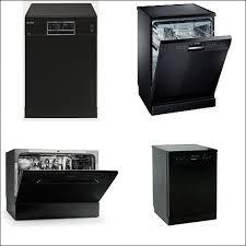 machine a laver noir pas cher maison design bahbe