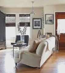 Vinyl Wood Flooring Vs Laminate For Bedroom Ideas Of Modern House Luxury How To Wax Hardwood Floors