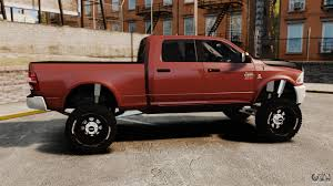 Dodge Ram 2500 Lifted Edition 2011 Para GTA 4 Pin By Tw Peterson On Ratz Pinterest Rats Cars And Hot Cars 360 View Of Dodge Ram 1500 Club Cab St 1999 3d Model Hum3d Store Index Img2010dodge2500laramiecrewcab 1948 Truck For Sale Classiccarscom Cc1066283 Cc883015 Rod Pickup Cruisin The Coast 2012 1940 Coe Youtube Bseries Inline 6 On Specialty Forged Wheels 48 Pilothouse B1b Stevenson This Is My A 93 Dakota Chassis With 318