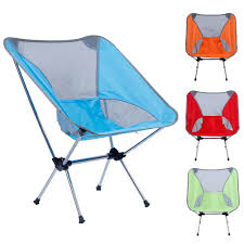 Details About Camping Chair Folding Beach Chairs Collapsible Lightweight  Portable Foldable USA Foldable Collapsible Camping Chair Seat Chairs Folding Sloungers Fei Summer Ideas Stansport Team Realtree Rocking Chair Buy Fishing Chairfolding Stool Folding Chairpocket Spam Portable Stool Collapsible Travel Pnic Camping Seat Solid Wood Step Ascending China Factory Cheap Hot Car Trunk Leanlite Details About Outdoor Sports Patio Cup Holder Heypshine Compact Ultralight Bpacking Small Packable Lweight Bpack In A