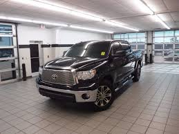 2013 Used Toyota Tundra CrewMax 5.7L V8 6-Spd AT (GS) At Landers ... Used Tacoma For Sale In Carson City Nv Certified 2016 Toyota Trd Sport I Low Kilometre 2012 2wd Double Cab V6 Automatic Prerunner At 2011 Access I4 Honda Elegant Toyota Trucks In Louisiana 7th And Pattison Used Tundra Houston Shop A Houston Top Of The Line Crew Pickup For 2015 Tundra Pricing Edmunds 2005 Chesapeake Va Area Dealer 2014 4wd East