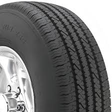 Cheap 265 75r16 10 Ply Tires, Find 265 75r16 10 Ply Tires Deals On ... Numbers Game How To Uerstand The Information On Your Tire Truck Tires Firestone 10 Ply Lowest Prices For Hercules Tires Simpletirecom Coker Tornel Traction Ply St225x75rx15 10ply Radial Trailfinderht Dt Sted Interco Topselling Lineup Review Diesel Tech Inc Present Technical Facts About Skid Steer 11r225 617 Suv And Trucks Discount Bridgestone Duravis R250 Lt21585r16 E Load10 Tirenet On Twitter 4 New Lt24575r17 Bfgoodrich Mud Terrain T Federal Couragia Mt Off Road 35x1250r20 Lre10 Ply Black Compasal Versant Ms Grizzly