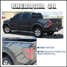 Aliexpress.com : Buy Body Rear Tail Side Graphic Vinyl Decals For ... Force One Solid Ford F150 Hockey Stripe Fx Appearance Package 2015 2016 2017 2018 2019 Bed Graphics Torn Vinyl Decals 4x4 American Flag Aftershock Fx4 Turbo Diesel Vinyl Decals Fit Ford Truck 082017 F250 For Trucks Awesome New Ford F 150 Xlt Baxter Olympus Digital Camera Jakes General Store Truck Luxury Sport F350 Dually Racing Stripes Frally Split Product Pair Raptor Lettering Matte Black Off Road Matte Black Set 092014 Fseries Quake Digital Print