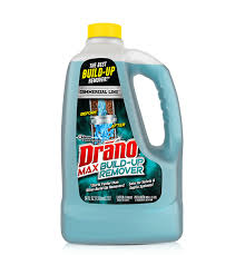 Drano Not Working Bathtub by Fight The Gunk Clogging Your Bathroom Drains Drano
