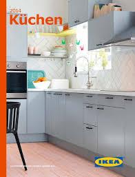 ikea katalog kuhinje 2014 by katalozi net issuu