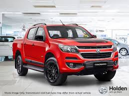 2018 Holden Colorado For Sale In Fremantle - Shacks Holden 2005 Chevrolet Silverado 1500 Extended Cab Z71 4x4 53l V8 2014 Gmc Sierra Slt For Sale 88776 Mcg Grand Rapids Used Vehicles Sale Chevy Trucks For Yenko 800 Hp 2018 Now Melita All 2006 2015 State College Pa Colfax 2016 Sle 4wd Extended Cab Rearview Back Up Cabs Autocom Harlan 2017 Genoa Colorado