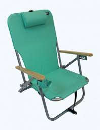 Chair: Fresh Copa Beach Chair With Spectacular One Position ... Upc 080958318747 Rio 5 Position High Back Deluxe Beach Chair All The Best Beach Chair You Can Buy Business Insider 21 Best Chairs 2019 Lay Flat Low Folding White Products Amazoncom Portable Bpack Lounge Hampton Bay Mix And Match Zero Gravity Sling Outdoor Chaise Copa 5position Layflat Alinum Azure Double Es Cavallet Gandia Blasco Stardust