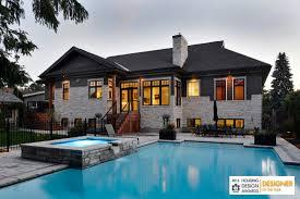 100 Award Winning Bungalow Designs Chuck Mills Residential Design And Development