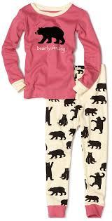 hatley u0027s polo bears
