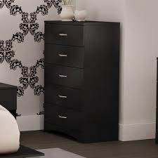 100 target mid century modern 6 drawer dresser diy mid