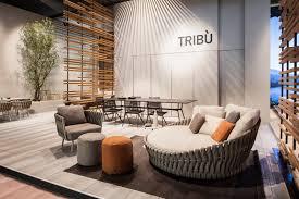 Gloster Outdoor Furniture Australia by Milan Furniture Fair 2014 Salone Del Mobile Melbourne Sydney