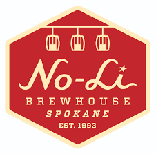 32 Inland Northwest Breweries Meetup At No-Li Brewhouse, May 18th ... Direct Fire John Makes Beer Backyard Brewhouse On Twitter Shop Open From 930 1230 Today The Candle Candleshopmitch Tickets For Inw Brewers Collaboration Event In Spokane From Bluenose Reviews Blonde By 32 Inland Northwest Breweries Meetup At Noli May 18th Barn Winery And Microbrewery Family Owned Operated 100 World U0027s Best City Is Wisconsin Brewing Company Host Your Event Here