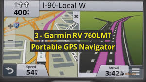 Truck Gps Reviews - The Best Truck 2018 Garmin Dezlcam Lmtd Truck Gps Sat Nav Hgv Dash Cam Lifetime Uk Eu Best Of Gps Map Update The Giant Maps Ivairus Garmin Tom Igo Primo Truck Navigatoriai Skelbiult Radijo Ranga Skelbimai Ulieiamslt Another Complaint For Garmin Dezl 760 Mlt Youtube Special Bundle Offer Dezl 770lmthd Bluetooth Top Of Flottmanagement Whats The For Truckers In 2017 Hgv Deals Compare Prices On Dealsancouk Lmtd6truck Satnavdash Camfree Indash Navigation Buy At Price Ebay Etrex Us S Bridgefwldorg