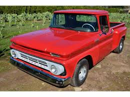 1962 Chevrolet C/K 10 For Sale | ClassicCars.com | CC-959882 Top 10 Trucks Of 2012 Custom Truckin Magazine 1972 Gmc Chevy K Short Bed Step Side 4x4 4 Speed 1955 Chevrolet Pickup For Sale On Classiccarscom Used 2013 Silverado 2500hd Sale Pricing Features Icon Br Series Bronco Thriftmaster From Our April 2014 Catalog Sold Restored 1952 5window Chevy Mr Haney Flatbed Ca Youtube Stepside Project Pickup California Import Uk Diesel Auburn Caused Lifted Sacramento Through Time Automobile Museum 1002cct01o1957chevypiuptruckcustomflamepaintjob Hot Altered Attitude Inc Lifted Trucks Pinterest 2004 Ss For Nashua New Hampshire